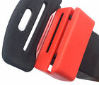 Belt Lock Buckle Guard Prevent Children And kids Opening The Seatbelt
