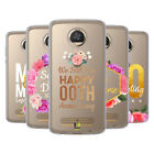 e save the date - CUSTOM CUSTOMIZED PERSONALIZED COUPLE CASE SOFT GEL CASE FOR MOTOROLA PHONES