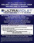 21 jump street ful movie - All Digital Movies for $3.49 & less! (SD Ultraviolet)