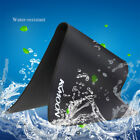 Non-Slip Waterproof Mouse Pad Mice Mat PC Laptop Computer Square Desk Mat900*400