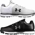 Under Armour Fade RST 2018 Golf Shoes