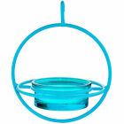 Couronne Tray Bird Feeder