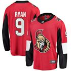 Bobby Ryan Ottawa Senators Fanatics Branded Breakaway Player Jersey Red