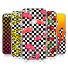 HEAD CASE DESIGNS CHECKERBOARD PATTERNS HARD BACK CASE FOR GOOGLE PHONES