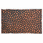 Home & More Pebbles Utility Mat
