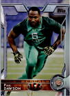 2015 Topps Football You Pick/Choose Cards #251-400 + RC ***FREE SHIPPING***