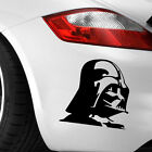 DARTH VADER LORD STAR WARS STICKER VINYL DECAL VEHICLE CAR LAPTOP $4.39 CAD on eBay