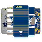 OFFICIAL YALE UNIVERSITY 2018/19 PATTERNS HARD BACK CASE FOR HUAWEI PHONES 1
