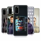 OFFICIAL STAR TREK ICONIC CHARACTERS ENT HARD BACK CASE FOR SAMSUNG PHONES 1 on eBay