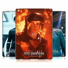 OFFICIAL STAR TREK MOVIE STILLS INTO DARKNESS XII HARD BACK CASE FOR APPLE iPAD on eBay