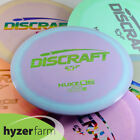 Discraft ESP NUKE OS *choose your color and weight* Hyzer Farm disc golf driver