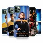 OFFICIAL STAR TREK ICONIC CHARACTERS VOY SOFT GEL CASE FOR APPLE iPHONE PHONES on eBay