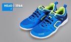 Head 1764 Badminton Squash Volleyball Indoor Court Shoes for Men and Women