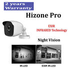 BULLET CCTV CAMERA 2.4MP 4IN1 TVI AHD CVI CVBS FULL HD 1080P OUTDOOR NIGHTVISION