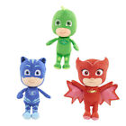 PJ Masks Mini Plush Soft Toy. Cute Cuddly Perfect Childs Gift