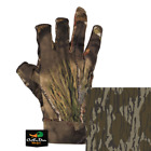 Внешний вид - NEW BROWNING WASATCH CB CAMO HUNTING GLOVES