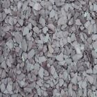 BLUE SLATE 20MM DECORATIVE CHIPPINGS 25KG BAGS
