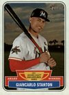 2018 Topps Heritage High Number You Pick/Choose Inserts/Parallel *FREE SHIPPING*