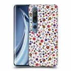 OFFICIAL NINOLA PLANET CONSTELLATION HARD BACK CASE FOR XIAOMI PHONES
