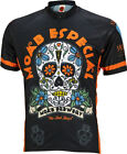 moab brewery especial men s cycling jersey