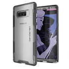 For Galaxy Note 8 / Galaxy Note 9 Case | Ghostek CLOAK Hybrid Shockproof Cover