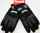 Marker Gloves 45 Size all sizes  best Leather quality WINTER  100 AUTHENTIC
