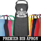THIS-IS-WHAT-AN-AWESOME-GIRL-GUIDE-LEADER-APRON-KITCHEN-COOK-CHRISTMAS-EVENT-