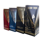 Star Trek Parfum, Uhura, Space, Kirk, Spock, edp, edt, Star Trek Düfte on eBay