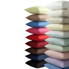 Linens Limited Polycotton Non Iron Percale 180 Thread Count Duvet Cover Set
