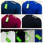 """SALE"" HUGO BOSS MEN'S SHORT SLEEVE POLO T-SHIRT 100% PURE SOFT COTTON NEW"