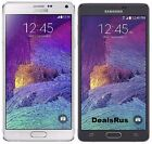 Samsung Galaxy Note 4 SM-N910T 32GB (T-MOBILE) 4G Smartphone A+