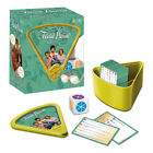 USAopoly Trivial Pursuit Harry Potter Rick and Morty Walking Dead Golden Girls <br/> USAopoly authorized dealer