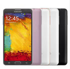 Samsung Galaxy Note 5 4 3 2 32GB 64GB GSM UNLOCKED 4G SmartPhone - AT&T T-Mobile