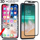 Ultra Thin Transparent Case For Apple iPhone X 7 8 Plus Cases Clear Soft TPU