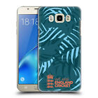 ENGLAND AND WALES CRICKET BOARD 2018/19 CREST PATTERNS CASE FOR SAMSUNG PHONES 3