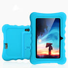 "7"" Ainol Kinder Android Entertainment Lernen Tablet PC WiFi Dual Kamera Kids Pad"