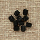 10pcs Industrial Sewing Machine Parts Needle Clamp Screws for Lockstitch