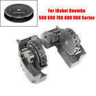 Left Right Wheel Module Replacement For iRobot Roomba 800 980 860 861 870 YYG