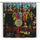 The Beatles Sgt Pepper S Lonely Hearts Club Band Reviews