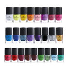 BORN PRETTY 6ml Stampigliatura Smalto per Unghie Nail Stamping Polish for Piatti
