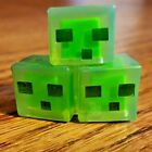 MineCraft Minifigures Series 3, 5 ,6  and Chest 4, You Pick Figure
