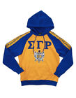 Sigma Gamma Rho Pullover Hoodie 1922