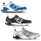 2016 FootJoy Freestyle Golf Shoes Closeout NEW
