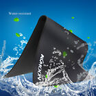 Non-Slip Extended Large Gaming Mouse Pad Anti-slip Desk Computer Keyboard900*400