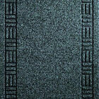 Premium Carpet Runner Hallway Stair Car Boot Cut To Length Non-Slip Rug Door Mat