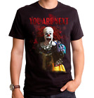PENNYWISE You Are Next TEE