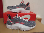 Nike Air Huarache Trainer Low QS 811371 416 Mens Trainers sneakers CLEARANCE