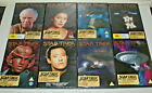 star trek the next generation tng dvd on eBay