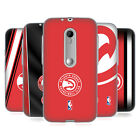 OFFICIAL NBA ATLANTA HAWKS SOFT GEL CASE FOR MOTOROLA PHONES 2 on eBay
