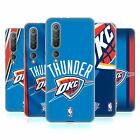 OFFICIAL NBA OKLAHOMA CITY THUNDER SOFT GEL CASE FOR XIAOMI PHONES on eBay